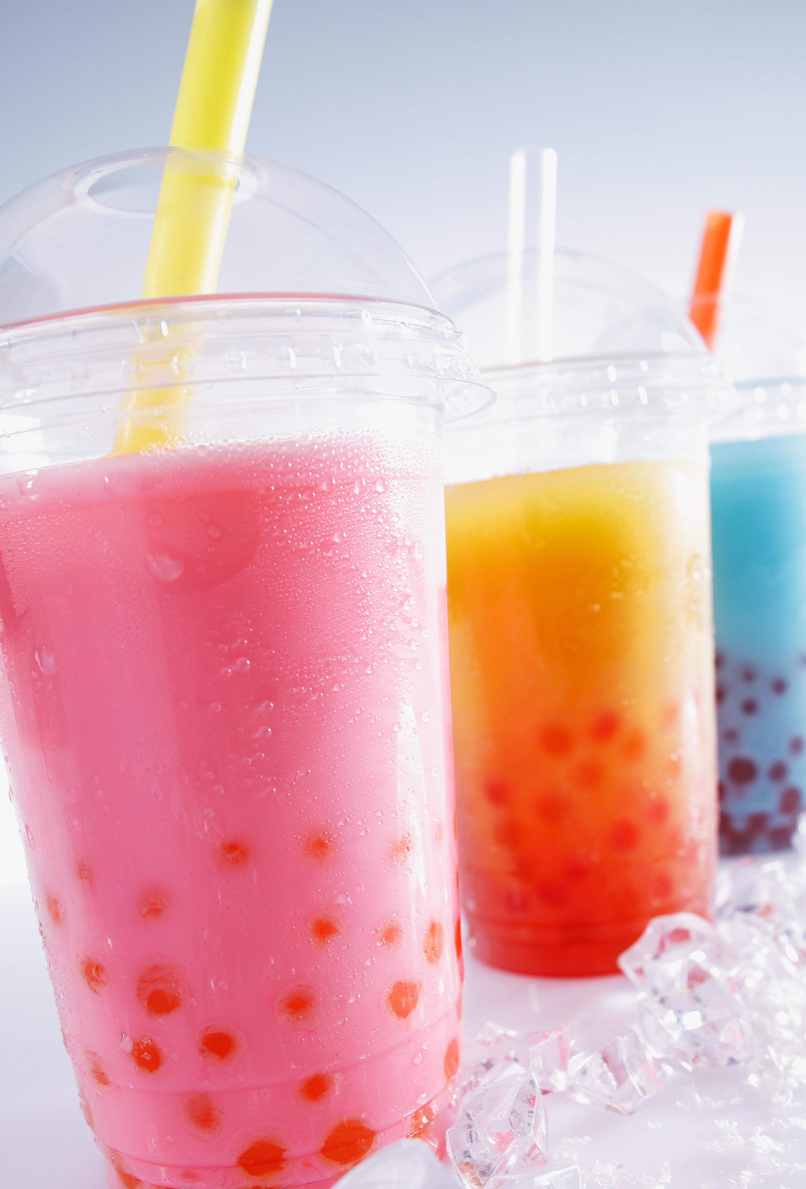 Bubble-teas-website.jpg